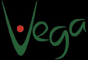 Vega Warszawa