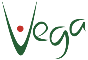 Vega - restauracja wegańska, vegan restaurant