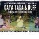 Gaya Yaga & Ruff - Dźwiękowa Harmonia Żywiołów
