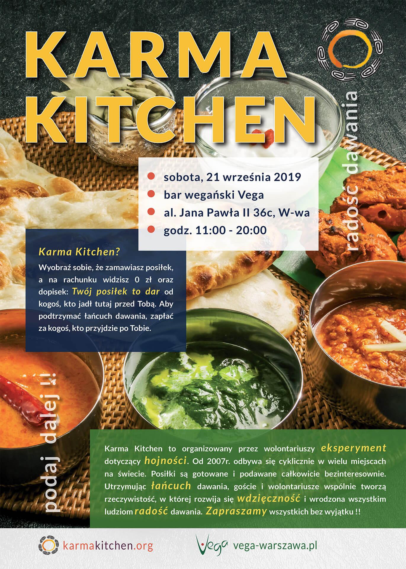 Karma_Kitchen_Vega_wrzesien