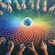 Krąg Przebudzenia