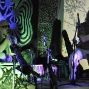 Radio Samsara - Koncert