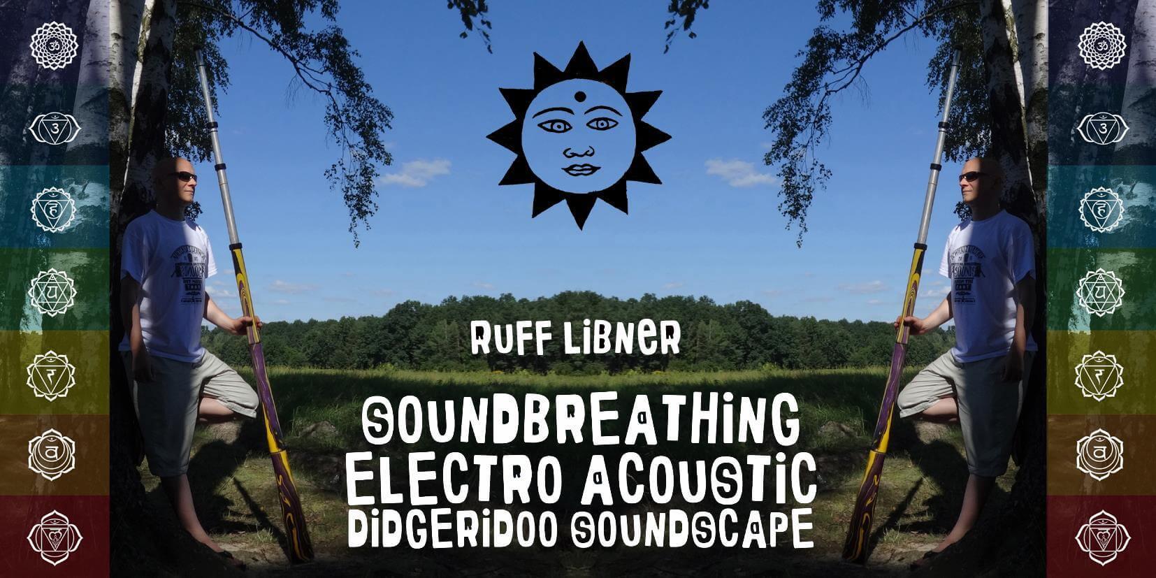 Ruff Libner_Oddychanie Dźwiękiem_Didgeridoo-Soundbreathing