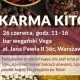 karma kitchen