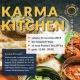 link_Karma_Kitchen_Vega_wrzesien