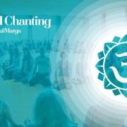 OM Chanting – Joga Dźwięku
